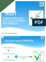 HSST_A IMPORTÂNCIA DA SHST NA ACTIVIDADE DO COMÉRCIO.pptx