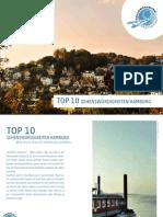 Top-10-Sehenswürdigkeiten-Hamburg.pdf