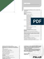 Manual m52-m21+ Esp A