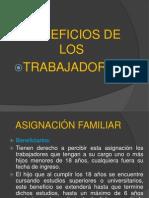 BENEFICIOS LABORALES.pptx