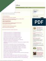 Textos Gratis de Permacultura y Ecología _ Permacultura Libre