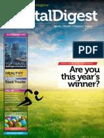 Digital Digest Publications