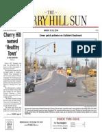 Cherry Hill 0312