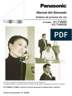 Subscriber_Manual-ES.pdf