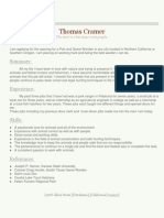 resume-traditional