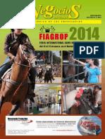 Revista Negocios en Cuba No. 3-2014.pdf