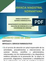 Farmacia Magistral Normatividad 97-2003 (2)