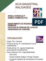 Unidad 1 Diapositivas