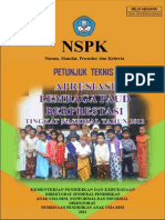 26.-Juknis-Apresiasi-Lembaga-PAUD-Berprestasi-Tingkat-Nasional.pdf