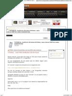 Auditoria Wireless Wifislax.pdf