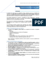 Protocolo Del Docente Virtual