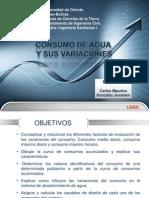 22variaciones+Del+Consumo+y+Curva+de+Consumos+Acumulados.ppt