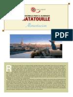 GAlumn Ratatouille