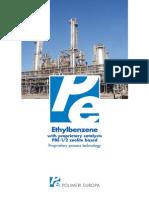 Ethylbenzene-A4