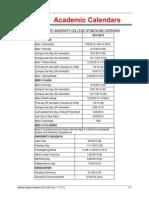 4-AcademicCalendar