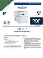30RB039-160_PSD