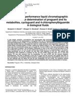 15197-151788-1-PB (Analisis Instrumen).pdf