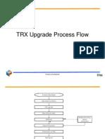 TRX Upgrade v3
