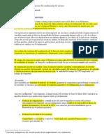 ASGBD UD05-Teoria