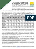 2013 National HIV Testing Day Data - Florida Profile