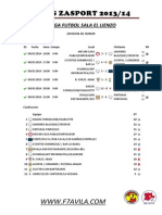 16ª JORNADA CLASIFICACIONES Y RESULTADOS LIGA FUTBO.pdf