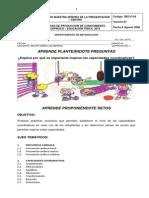 ED._FÍSICA_6o._No._1.pdf