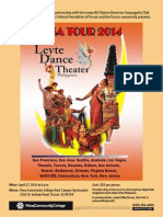 Leyte Dance Theater Poster_18x24_1402aw3d