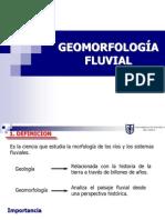 2 - Geomorfología fluvial.pptx