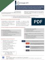 FR- Présentation Simplifiée GTI-AM -03-2014.pdf
