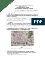 HUNDIMIENTO ZONA 6 Informe Final-Consejo Cientifico-20070413 2