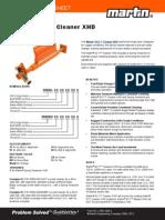 Brochure QC1XHD L3501.pdf