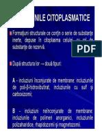 c5 Micro Gen