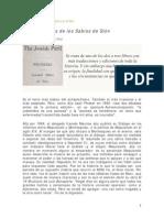 0002 Vazquez-Rial - Los Protocolos de Los Sabios de Sion