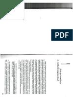 Mahoney - Por qué modificar la conducta.pdf