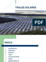Centrales-solares.ppt