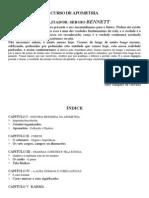 Curso+de+Apometria+-+Sérgio+Bennett+(facilitador)+(apostila+2)