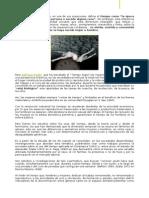 Genero y tiempo.pdf