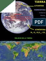 02_Vision de La Tierra14mod