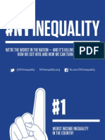 NY Inequality Slide Deck Vrsn A
