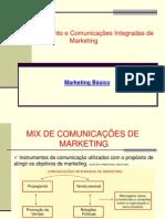 Mix de Comunica Es Dem Kt