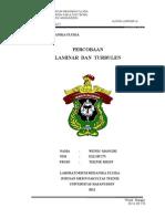 81484720-Teori-Khusus-Lamtur-Wendi.pdf