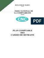 1325_plancomptabledescaissesderetraite.pdf