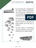 PLATAO_COMENTA_200710