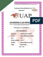 Derecho Notarial y Registral - Asteria Tuanama Linares