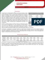 201403050426_Estratégia_Março_2014_BC - IMPRESSÃO