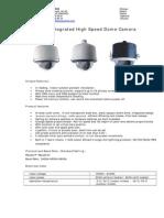 FOC-ID51_Ficha tecnica.pdf