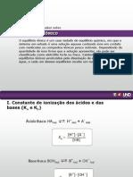 qui_ppt9