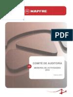 Www.mapfre.com Ccm Content Documentos Accionistas Ficheros Junta General 2010 2011 8 Mem Com Audit