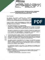 proyectoleydemarcacion26ocbre