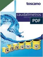 Caudalimetro_T_500_esp.pdf